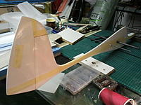 Name: Photo2987.jpg