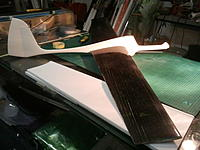 Name: Photo3007.jpg