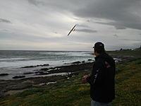 Name: Photo3046.jpg Views: 41 Size: 161.1 KB Description: Wind a bit west.....