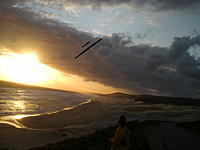 Name: Photo3076.jpg Views: 32 Size: 116.4 KB Description: Sunset flying!