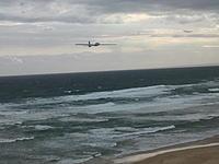 Name: Photo3066.jpg Views: 39 Size: 122.1 KB Description: On the horizon