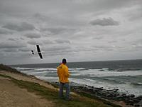 Name: Photo3055.jpg Views: 34 Size: 145.1 KB Description: Landing