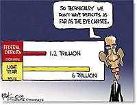 Name: Obama-prez-fed-deficits1.jpg Views: 184 Size: 28.8 KB Description: