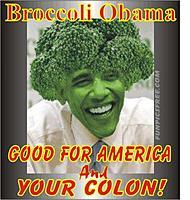 Name: Broccoli_Obama.jpg Views: 188 Size: 54.8 KB Description: