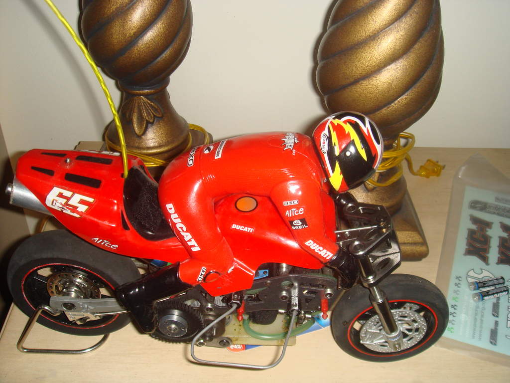Name: DSC00815.jpg Views: 252 Size: 97.0 KB Description: w rider