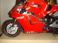 Name: DSC00819.jpg Views: 212 Size: 94.9 KB Description: bike w rider