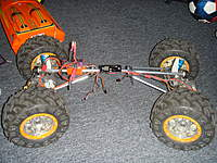 Name: DSC00798.jpg Views: 200 Size: 136.3 KB Description: the stick chassis
