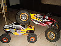 Name: DSC00807.jpg