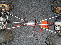 Name: DSC00802.jpg Views: 96 Size: 309.6 KB Description: the stick