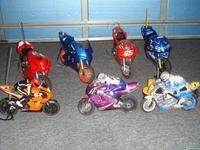 Name: thumb-DSC00873 my bikes.jpg Views: 1323 Size: 8.6 KB Description: