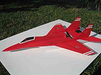 Name: 2010-07-11 micro pusher jets july 2010 001.jpg