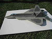 Name: 2010-07-11 micro pusher jets july 2010 004.jpg