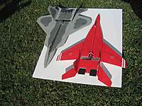 Name: 2010-07-11 micro pusher jets july 2010 008.jpg