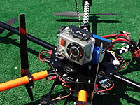 Name: DSC01480.jpg