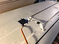 Name: D30C398F-713E-467F-8922-28A762412FAE.jpeg