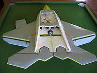 Name: F-22 007.JPG