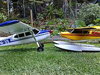 Name: 07052010150 (Medium).jpg