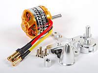 Name: TR3530-1100.jpg Views: 245 Size: 33.7 KB Description: 71g motor