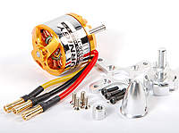 Name: TR3536-1100.jpg Views: 224 Size: 42.9 KB Description: 103g motor