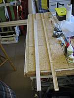 Name: IMG_7319.jpg Views: 316 Size: 74.8 KB Description: Outer spar facings being fitted