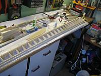 Name: IMG_7374.jpg Views: 311 Size: 81.4 KB Description: False leading edge fitted and sanded back
