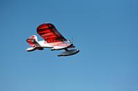 Name: 20120328 Flying at Longham Lakes 0017.jpg Views: 128 Size: 201.9 KB Description: