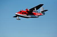 Name: 20120328 Flying at Longham Lakes 0105.jpg Views: 116 Size: 203.2 KB Description: