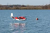 Name: 20120328 Flying at Longham Lakes 0126.jpg Views: 98 Size: 66.1 KB Description: