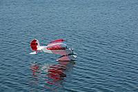 Name: 20120328 Flying at Longham Lakes 0297.jpg Views: 104 Size: 80.4 KB Description: