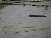 Name: IMG_0505.jpg