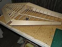 Name: IMG_0554.jpg