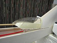 Name: IMG_0676.jpg