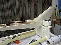 Name: IMG_0677.jpg