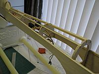 Name: IMG_0679.jpg