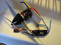 Name: IMG_0710.jpg