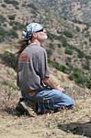 Name: PSS_9.jpg Views: 574 Size: 166.1 KB Description: Joe enjoy the day!