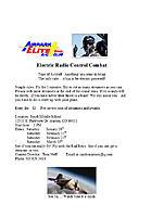 Name: electric winter combat.jpg Views: 78 Size: 291.3 KB Description: