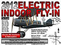Name: 2012 Indoor Flyer2.jpg Views: 56 Size: 143.3 KB Description: