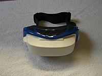 Name: CIMG2088 (Medium).jpg
