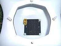 Name: CIMG2647 (Medium).jpg