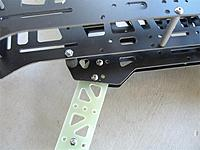 Name: CIMG2868 (Large).jpg