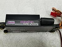 Name: Jeti Mezon ESC-15.jpg Views: 12 Size: 151.6 KB Description: