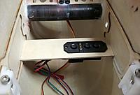 Name: Digiswitch-Switch.jpg