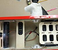 Name: Digiswitch-Switch-01.jpg