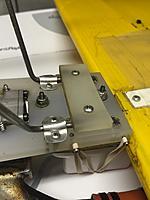 Name: landing gear two wires.jpg Views: 7 Size: 1.92 MB Description:
