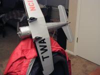 Name: plane1.jpg Views: 1265 Size: 58.7 KB Description: