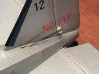 Name: control horn.JPG Views: 1064 Size: 70.1 KB Description:
