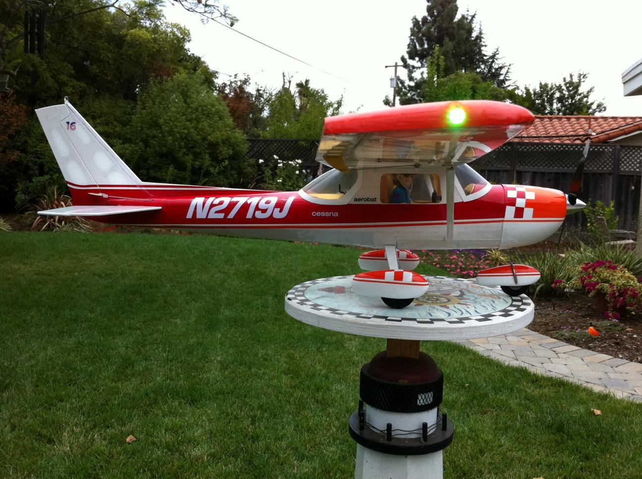rtf electric rc jets with Attachment on Micro Rc Airplanes also 357473289142413176 moreover Mini Quadcopter further Showthread moreover Attachment.