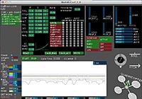 Name: Quadrino Zoom - default setup.jpg Views: 99 Size: 143.3 KB Description: