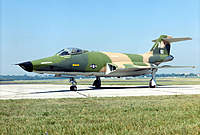 Name: ac_RF-101C.jpg Views: 94 Size: 102.6 KB Description: